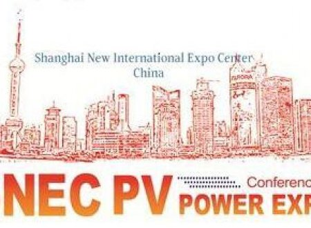 SINOTEK meets many old friends and makes many new friends in the SNEC PV EXPO of 2012.